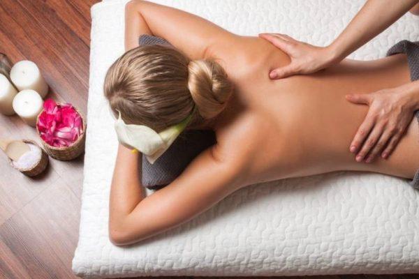 massages bien etre