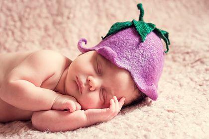ostheopathie bebe pour mieux dormir